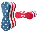 【土日・祝日も毎日出荷】16時までのご注文は当日出荷・・LPFUSA TYR ティア プルブイ 水泳用 スイミング