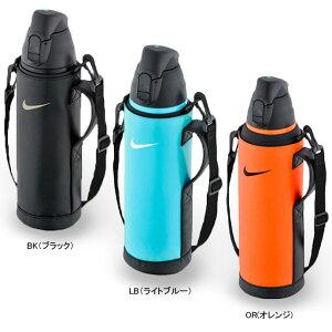 ナイキ【NIKE】サーモスハイドレーションボトル1.5LFFC1502FN1504水筒保冷スポーツボトルジムTHERMOSHYDRATIONBOTTLE【メンズ】【レディース】