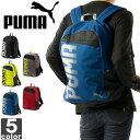 プーマ【PUMA】 パイオニア バックパック 074714 ...