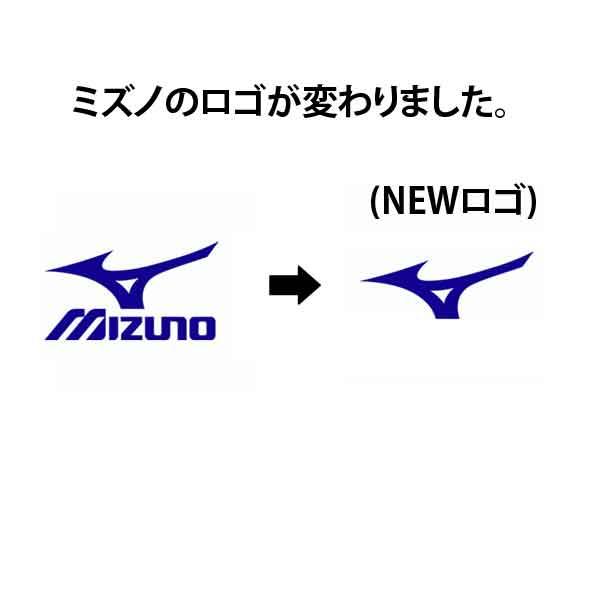 ミズノ(MIZUNO)男性用 競泳水着 メンズ...の紹介画像3