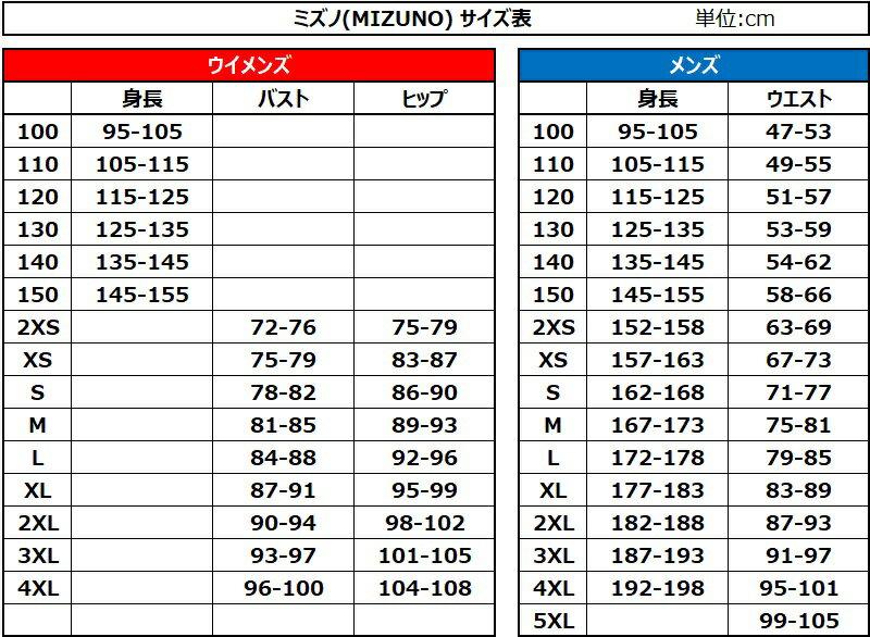 ミズノ(MIZUNO)男性用 競泳水着 メンズ...の紹介画像2