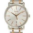 ラド- RADO 腕時計 R14078103
