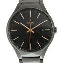 ラド- RADO 腕時計 トゥルー R27056162