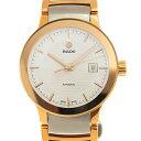 ラド- RADO 腕時計 R30954123