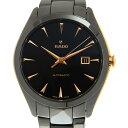 ラド- RADO 腕時計 R32252162