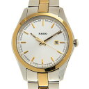 ラド- RADO 腕時計 R32975102
