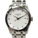 ティソ TISSOT 腕時計 T035.210.11.011.00