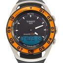 ティソ TISSOT 腕時計 T056.420.27.051.02