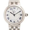 [新品] TUDOR チューダー(チュードル) クレア ド ローズ 35500-65740-WT ステンレス ホワイト 自動巻き 30mm レディース腕時計