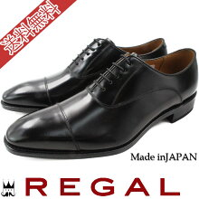 REGAL��315RBD��BLACK�ڥ꡼���롿��󥺡��ӥ��ͥ������塼����
