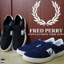 【あす楽】【送料無料】 フレッドペリー FRED PERRY...
