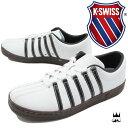 ケースイス K-SWISS クラシック88 メンズ スニーカ...