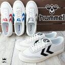 ヒュンメル hummel 【送料無料】 メンズ スニーカー ...