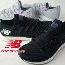 ショッピングbalance 【あす楽】【送料無料】ニューバランス new balance スニーカー レディース WXZNT ワイズD ローカット トレーニング 運動靴 ブラック グレー evid |5