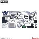 GTスーパーチャージャー プロキット HKS 86 ZN6 FA20 12/04- HKS GTスーパーチャージャー プロキット