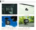 【新商品】ドライブレコーダー 前後2カメラ コムテック ZDR-015 ノイズ対策済 フルHD高画質 常時 衝撃録画 GPS搭載 駐車監視対応 2.8インチ液晶
