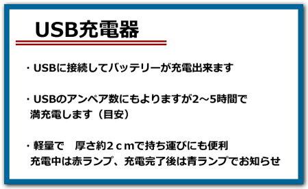 ��SONY�ۥ��ˡ�NP-FV70/NP-FV70/5�ߴ��Хåƥ+USB���Ŵ糧�å�