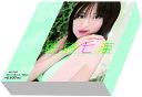 【直筆サイン入り特典カード付き!】「佐藤七海」ファースト・トレーディングカード  3ボックス(2021年5月15日発売)
