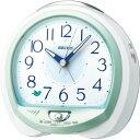 セイコー メロディ目覚し時計 QM745M(1台)