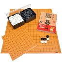 圍棋 - 囲碁入門セット 学