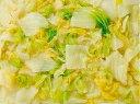 ニチレイ)そのまま使える白菜 500g(自然素材,野菜,はくさい)