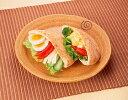 JCコムサ)ピタパン 約80g×5枚(冷凍食品 冷凍 中が空...