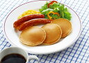 テーブルマーク)ミニパンケーキ 約15g×24枚(冷凍食品 スナック おやつ 軽食 デザート ケーキ スイーツ ぱんけーき)
