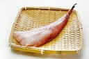 ふく衛門)ムキアンコウ 1kg(3〜6尾)<10-2月>(魚...