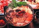 【季節限定 冬食材】ヤマ食)国産特選猪肉スライス 200g(...