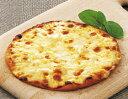 マルハニチロ)6種のチーズピザ 150g(ぴざ ちーずピザ)