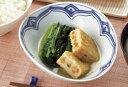味の素)豆腐入りやわらか肉詰めいなり700g(業務用食材 和食 食材 鍋 和食)