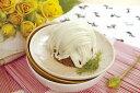 五洋食品)白いチョコモンブラン 260g(デザート スィーツ)【RCP】