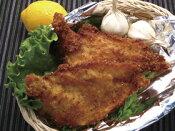 ジャパントレ)サクうまチキン(ガーリック)160g×6本(鶏肉 フライドチキン 唐揚 )