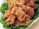 やわらか豚肉竜田揚げ 600g (約20個入) 2994(たったあげ たつたあげ カラアゲ からあげ 肉料理 珍味 日本料理 和食)