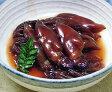 あづまフーズ)ほたるイカ沖漬 500g(50/60尾サイズ)(業務用食材 イカ いか ホタルイカ 珍味 和食)