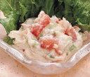 あづまフーズ)北寄貝サラダ 1kg(業務用食材 和食 珍味 酒)