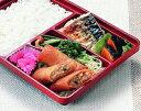 JTフーズ)徳用ミニ春巻 約25g×30個入(冷凍食品 一品 点心 業務用 おかず 飲茶)