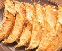 餃子計画)冷凍特製生餃子13g×50個入(業務用食材 冷凍食品 ギョウザ 餃子 ぎょうざ 業務用)