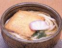 四国日清食品)讃岐きつねうどん 1240g(5食入)(業務用食材 讃岐きつねうどん)