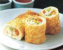 【学園祭食材】【イベント食材】日東ベスト)JGクレープシートL 10枚入(業務用食材 冷凍食品 デザート 製菓)