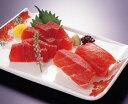 キハダマグロ定形柵 600g(120g×5柵)(業務用食材 マグロ まぐろ 冷凍食品 柵 刺身 寿司)