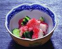 キング食品)親爪風カニカマボコ 1kg(業務用食材 カニ 蟹 カニ風味 冷凍食品 フレーク)