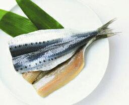大新)いわし開き 約40g×10枚入(業務用食材 魚 さかな アジ あじ 鯵 いわし イワシ 鰯 食材 魚介 シーフード)