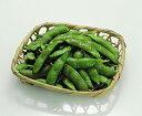 ノースイ)黒豆の枝豆 500g(業務用食材 冷凍食品 まめ 豆 マメ 業務用)