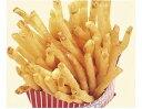【学園祭食材】【イベント食材】ニチレイ)メガクランチ 1kg(業務用食材 ポテト 洋食 冷凍食品)