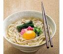 四国日清食品)「麺ノ味ワイ」冷凍サヌキウドン 200g×5個入(業務用食材 うどん ウドン 麺類 そば)