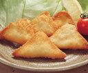 チートロスライス 約11g×50個入(業務用食材 チートロスライス 洋食 冷凍食品)