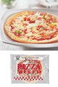 【特価商品】MCC)ミラノ風ミックスピッツァ#800 1枚170g(業務用食材 ピザ 洋食 冷凍食品)