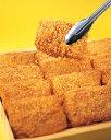 味の素)骨なしフライドチキン 80g×10個入(業務用食材 フライドチキン 洋食 肉料理 冷凍食品)