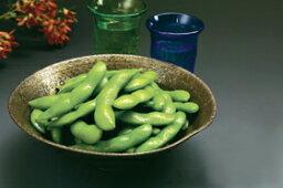 東洋水産)わさび風味えだ豆500g(業務用食材 野菜 やさい 食材)